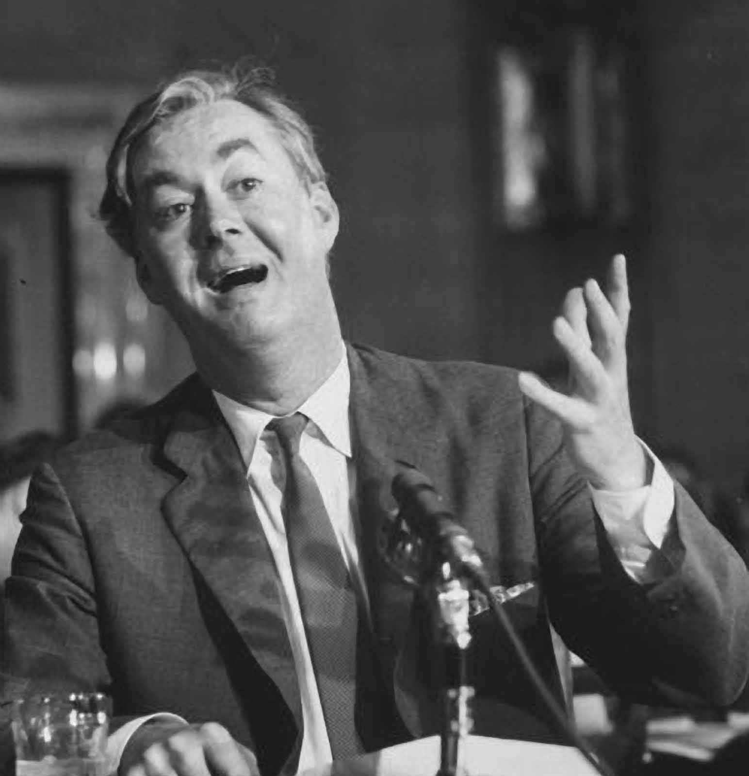 moynihan report The goal of the moynihan report, he said, had been to begin a serious national conversation about the implications of those sizable numbers of out-of-wedlock births and what they said about the condition of the family and marriage his fellow liberals believed that the social and cultural pathologies.