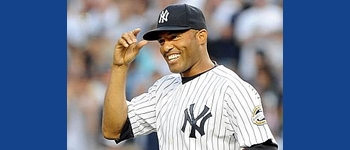 Prominent NYC evangelical Mariano Rivera