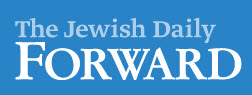 The Jewish Forward