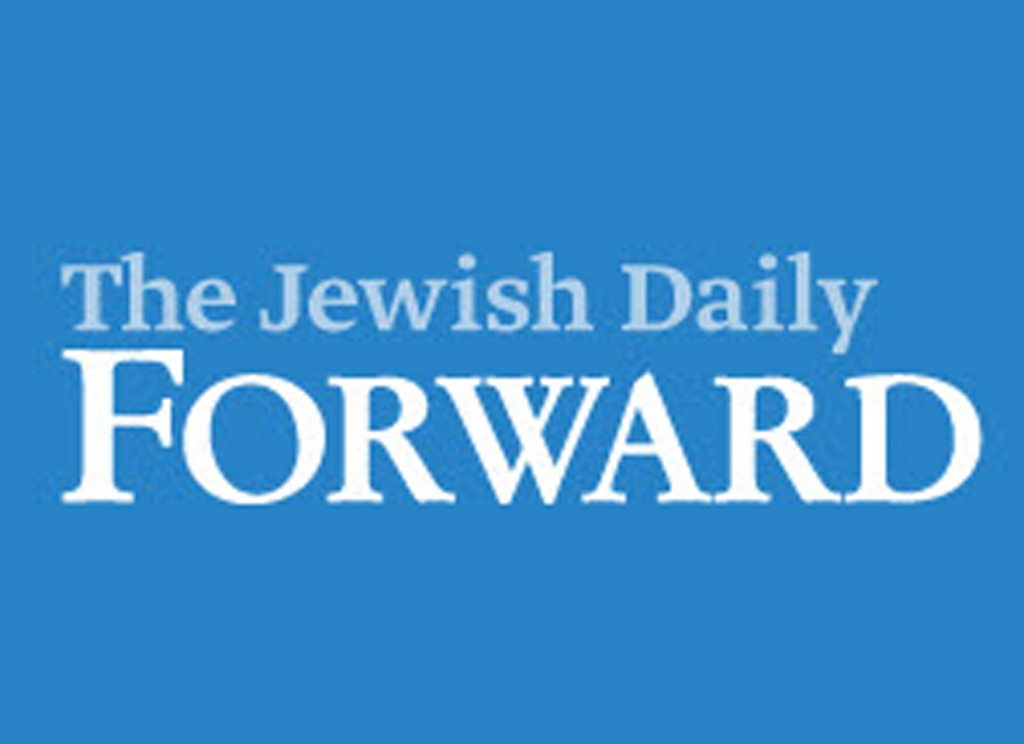 The-Jewish-Forward4x6