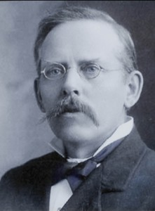 """Jacob Riis' book """"How the Other Half Lives"""" helped to win the debate in favor of helping the poor immigrants in NYC."""