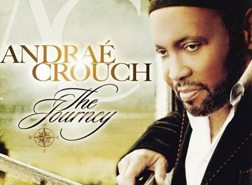 andrae-crouch-the-journeyE