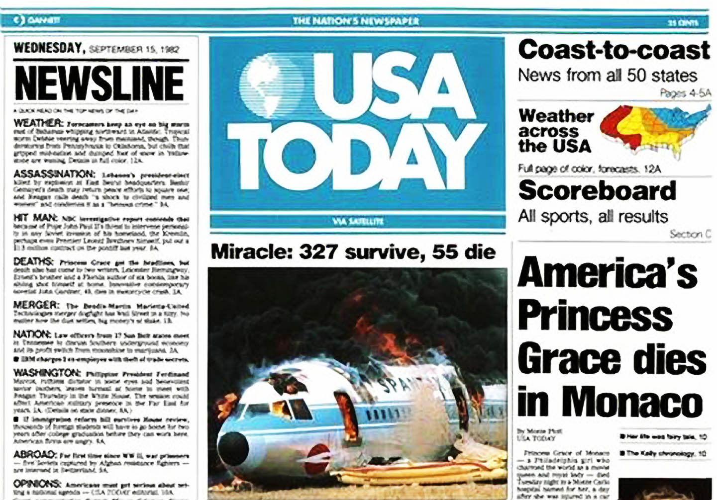 USA-Today-1982bEsmall-jpg