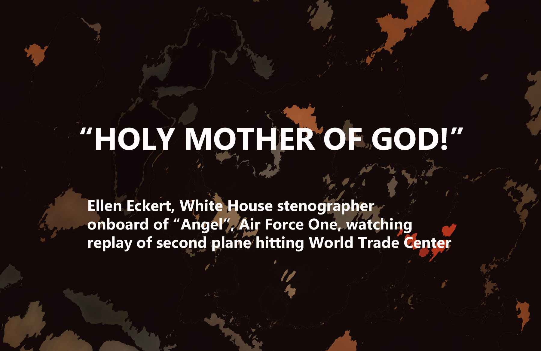 holy-mother-of-god_small2