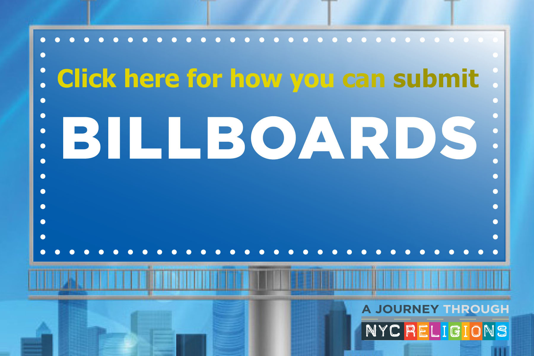 billboards_3blueboard_whitetype-2_how