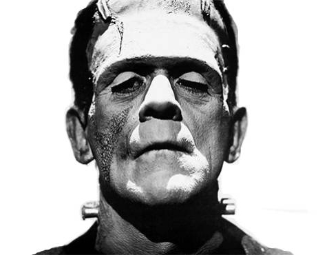 Frankenstein-1931small